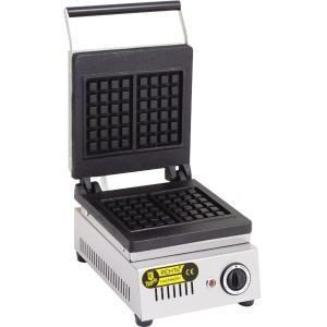Kare Model Waffle