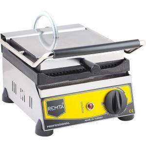 8 Dilim Tost Makinası Elektrikli