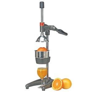Kollu Portakal Sıkma Makinası