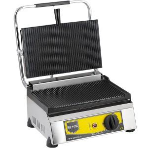 12 Dilim Tost Makinası EKO Elektrikli